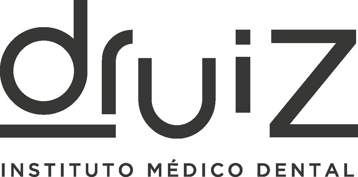 Logo | Druiz IMD | Clínica Dental en Burgos