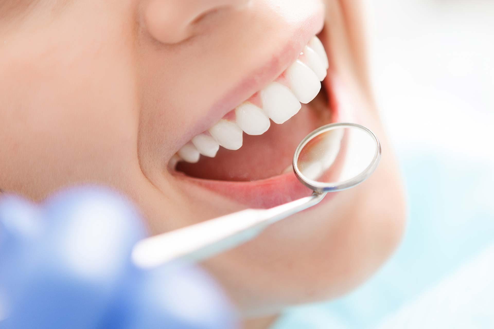 clínica dental burgos druiz