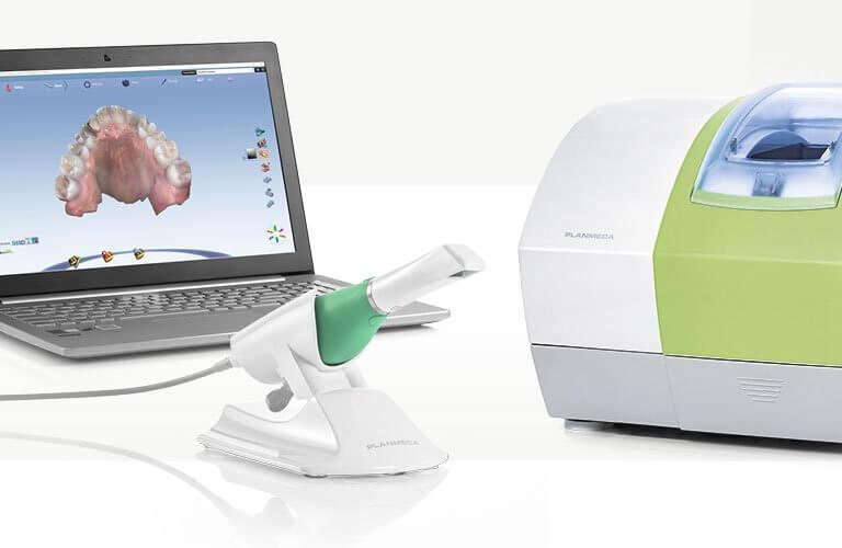 tecnología-cad-cam-clinica-burgos