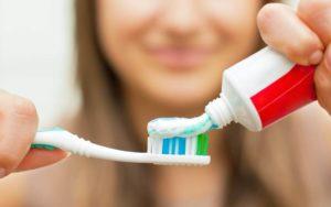 como-cuidar-dientes-de-blanquearlos