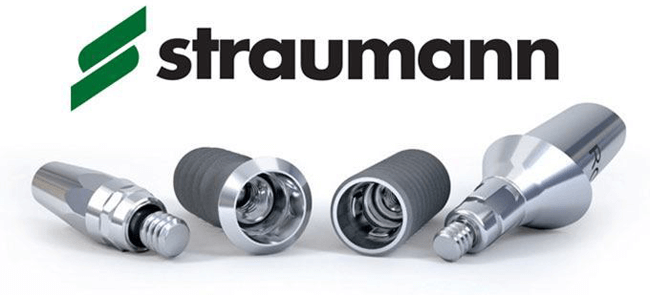 implantes-dentales-straumann-clinica-burgos
