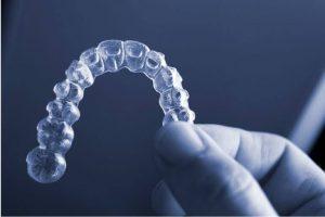 ortodoncia-invisible-burgos